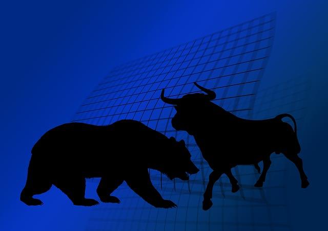 ユーロは売りへ、ドルも株価下落で上値重い